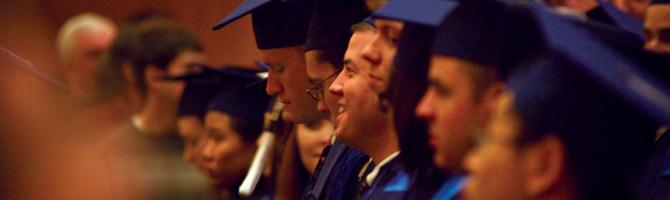 远离流水线批量生产,选择精准定制服务,晓宏留学针对每位申请者硬件条件、软件背景、dream school、职业规划等等目标与期望,量身定制只为您的专属留学方案,与您一起解决关于选校、套磁策略、申请以及面试准备等等关于博士全奖申请的所有难题,最大程度提升您的录取机会,成功进入梦想学校。